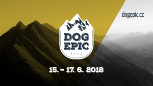 dogepic-eventcover