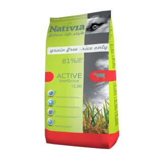 15kg-Nativia-adult-active_web
