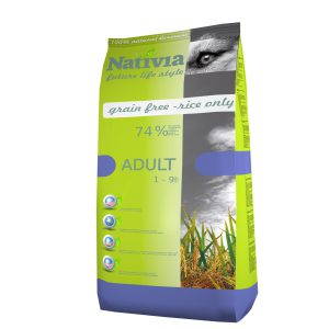 15kg-Nativia-adult_web