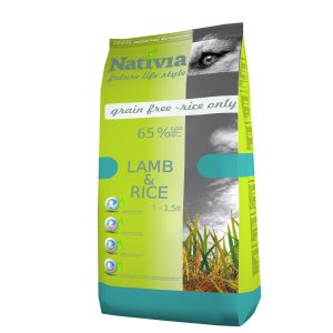 15kg-Nativia-lamb_rice_web