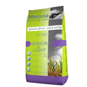15kg-Nativia-senior-light_web