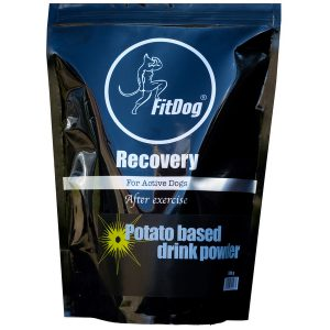FitDog-RecoveryP_sq