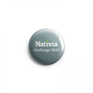 placka-nativia-2_preview