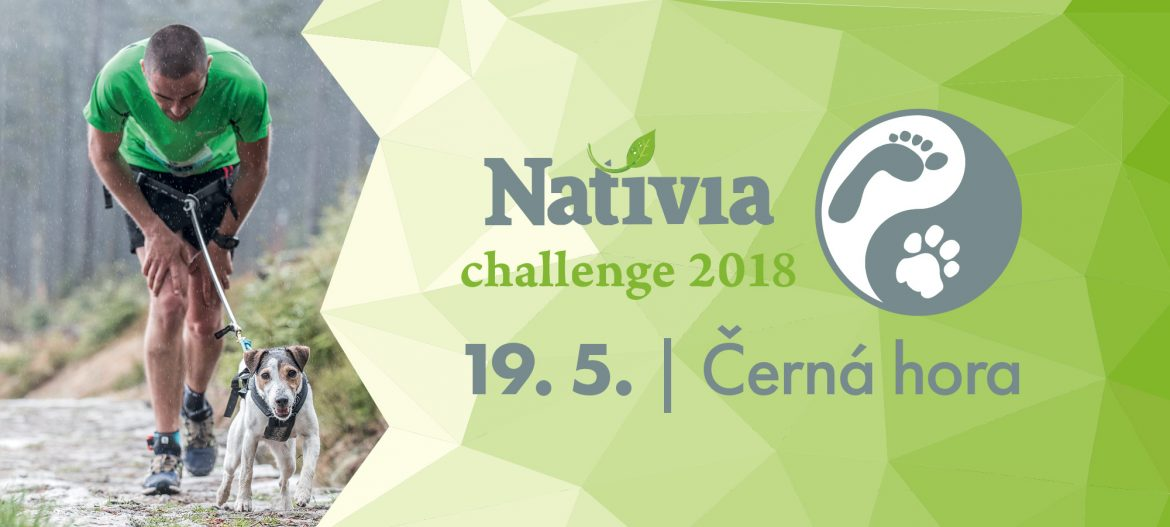 nativia-we-cernahora