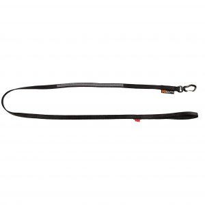 rock leash non-stop dogwear