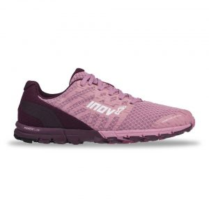 inov-8 trail talon canicross